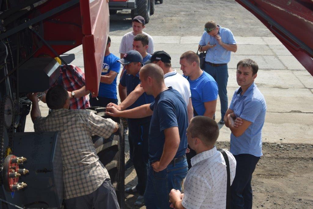 Обучение по технике ПАЛЕССЕ в Новосибирске