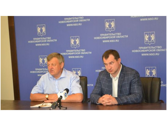 Исполнение условий соглашения о сотрудничестве по обеспечению аграриев области сельхозтехникой