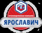 ПК «Ярославич»