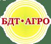 ООО «БДТ АГРО»
